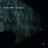 維杰.艾耶:突變 Vijay Iyer: Mutations (CD) 【ECM】 - 限時優惠好康折扣