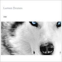 Lumen Drones:迷幻挪威 Lumen Drones (CD) 【ECM】 - 限時優惠好康折扣