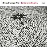 波波.史坦生三重奏:不再遲疑 Bobo Stenson Trio: Contra La Indecisión (CD) 【ECM】 - 限時優惠好康折扣