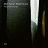 馬克.透納&伊森.艾佛森:暫時為王 Mark Turner, Ethan Iverson: Temporary Kings (CD) 【ECM】 - 限時優惠好康折扣