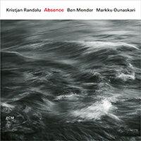 克里斯蒂安.朗達魯:缺席 Kristjan Randalu: Absence (CD) 【ECM】 - 限時優惠好康折扣