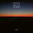 約翰.舒曼:無形的線 John Surman: Invisible Thread (CD) 【ECM】 - 限時優惠好康折扣