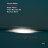 Florian Weber: Lucent Waters (CD) 【ECM】 - 限時優惠好康折扣