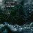阿里爾德.安德森三重奏:內部科學 Arild Andersen Trio: In-House Science (CD) 【ECM】 - 限時優惠好康折扣
