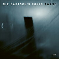 聶.巴奇浪人樂團:同步NikBärtsch'sMobile:Awase(CD)【ECM】