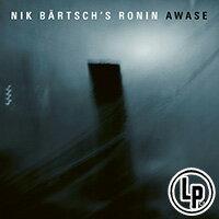 聶.巴奇浪人樂團:同步 Nik Bärtsch's Mobile: Awase (2Vinyl LP) 【ECM】 - 限時優惠好康折扣