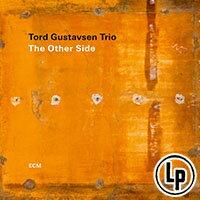 托.葛斯塔森三重奏:另一面 Tord Gustavsen Trio: The Other Side (Vinyl LP) 【ECM】 - 限時優惠好康折扣