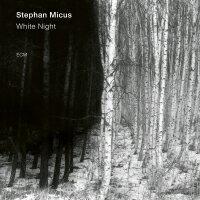 史蒂芬.米格:白夜 Stephan Micus: White Night (CD) 【ECM】 - 限時優惠好康折扣