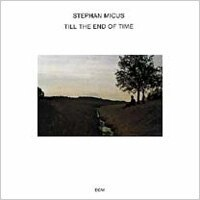 史蒂芬.米格 Stephan Micus: Till The End Of Time (CD) 【ECM】 - 限時優惠好康折扣