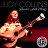 茱蒂.柯林斯:民謠經典 Judy Collins: Greatest Folk Songs (Vinyl LP) 【Evosound】 - 限時優惠好康折扣