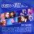 SHOWCASE 爵士樂傳說 雷西路易斯 V.A.: Legends Of Jazz With Ramsey Lewis - Showcase (CD+DVD) 【Evosound】 - 限時優惠好康折扣