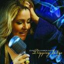 香朵:沈浸靛藍 Chantal Chamberland: Dripping Indigo (CD) 【Evosound】