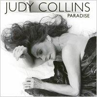 茱蒂.柯林斯:樂園 Judy Collins: Paradise (CD) 【Evosound】 - 限時優惠好康折扣