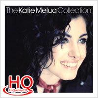 凱特瑪露:真情歌手 新歌加精選 Katie Melua: The Katie Melua Collection (HQCD) 【Evosound】 - 限時優惠好康折扣