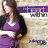 茱麗安妮.泰勒:內心深處 Julienne Taylor: The Heart Within (CD) 【Evosound】 - 限時優惠好康折扣