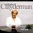 理查.克萊德門:給愛德琳的詩 Richard Clayderman: Ballade pour Adeline (CD) 【Evosound】 - 限時優惠好康折扣