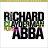 理查.克萊德門:最愛ABBA Richard Clayderman: Plays Abba (CD) 【Evosound】 - 限時優惠好康折扣
