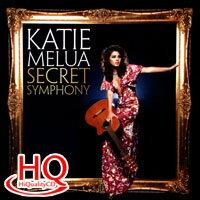 凱特瑪露:神祕交響曲KatieMelua:SecretSymphony(HQCD)【Evosound】