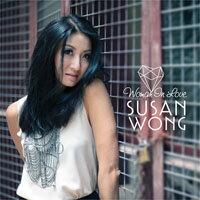 Susan Wong:戀愛的女人 Woman In Love (CD) 【Evosound】 - 限時優惠好康折扣