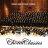 屈結慶典合唱團:耶誕聖樂經典 Crouch End Festival Chorus: Christmas Choral Classics (CD) 【Evosound】 - 限時優惠好康折扣