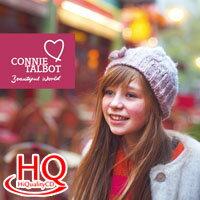 小康妮:美麗新世界 Connie Talbot: Beautiful World (HQCD) 【Evosound】