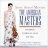 安.梅耶:美利堅大師 Anne Akiko Meyers: The American Masters (CD) 【Evosound】 - 限時優惠好康折扣