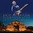 艾瑞克.克萊普頓:慢手70-皇家亞伯特廳現場 Eric Clapton: Slowhand At 70 Live At The Royal Albert Hall (2CD+DVD) 【Evosound】 - 限時優惠好康折扣