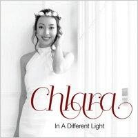 <親筆簽名版>卡兒:時光愛戀 Chlara: In A Different Light (CD) 【Evosound】 - 限時優惠好康折扣