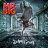大人物合唱團:抵抗萬力 Mr. Big: Defying Gravity (CD+DVD) 【Evosound】 - 限時優惠好康折扣