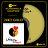愛情萬歲!全球美聲歌后精選 Audiophile Female Vocals - Voices of Love (24K MQA CD) 【Evosound】 - 限時優惠好康折扣