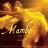 拉丁Hi-Fi 系列(5) 曼波 Hi-Fi Latin Rhythms - Mambo (CD) 【Evosound】 - 限時優惠好康折扣