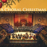 哈德斯菲爾合唱團:聖誕頌歌 Huddersfield Choral Society: A Choral Christmas (CD) 【Evosound】 - 限時優惠好康折扣