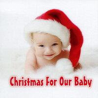 寶貝聖誕 V.A: Christmas For Our Baby (CD) 【Evosound】 - 限時優惠好康折扣