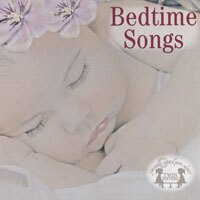 思維成長系列Vol.6 - 睡眠時間 Growing Minds with Music - Songs For Bedtime (CD) 【Evosound】 - 限時優惠好康折扣