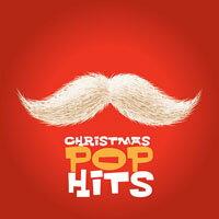眾星雲集:耶誕大集合 Countdown Singers: Christmas Pop H