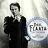 伏.福羅塔:明日相見~湯尼.馮.查德之歌 Paal Flaata: Come Tomorrow - Songs of Townes Van Zandt (CD) 【Blue Mood】 - 限時優惠好康折扣