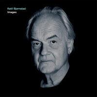 凱特爾.畢卓斯坦:印象 Ketil Bjørnstad: Images (CD) 【Grappa】 - 限時優惠好康折扣