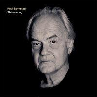 凱特爾.畢卓斯坦:微光 Ketil Bjørnstad: Shimmering (CD) 【Grappa】 - 限時優惠好康折扣
