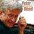 彼得.羅塞爾:樂興之時~鋼琴小品集 Peter Rösel: Humoresken und andere Kleinigkeiten (CD)【King Records】 0