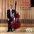 蓋瑞.卡爾:歌劇詠嘆調 Gary Karr: Basso Cantabile (SACD)【King Records】 0