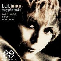 芭菠.楊格:詩人香頌 Barb Jungr: Every Grain of Sand - Barb Jungr Sings Bob Dylan (SACD)【LINN】 - 限時優惠好康折扣
