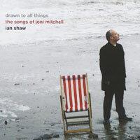 伊恩.蕭:留住美好 Ian Shaw: Drawn To All Things (SACD) 【LINN】 - 限時優惠好康折扣