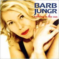 芭菠.楊格:漫步陽光下 Barb Jungr: Walking In The Sun (SACD) 【LINN】 - 限時優惠好康折扣