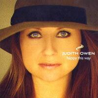 茱蒂絲歐文:給英國的情書 Judith Owen: Happy This Way (SACD) 【LINN】 - 限時優惠好康折扣