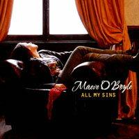 梅芙.歐波伊爾:我的罪 Maeve O'Boyle: All My Sins (SACD)【LINN】 - 限時優惠好康折扣