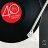 Linn四十週年紀念專輯 Various Artists: Linn 40th Anniversary Collection (2CD)【LINN】 - 限時優惠好康折扣