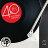 Linn四十週年紀念專輯 Various Artists: Linn 40th Anniversary Collection (Vinyl LP)【LINN】 - 限時優惠好康折扣