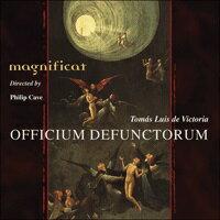 維多利亞:亡者日課 Tomas Luis de Victoria: Officium Defunctorum (CD)【LINN】 - 限時優惠好康折扣