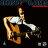 克利斯.瓊斯:無須回首 Chris Jones: No Looking Back (Vinyl LP) 【Stockfisch】 - 限時優惠好康折扣