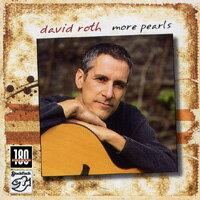 大衛.羅斯:珠玉再現 David Roth: More Pearls (Vinyl LP) 【Stockfisch】 0